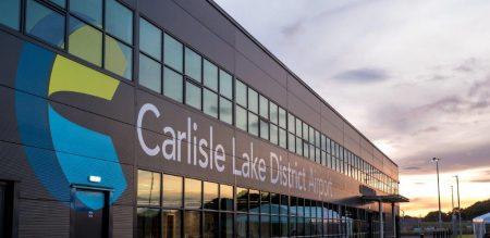 Carlisle (Lake District)